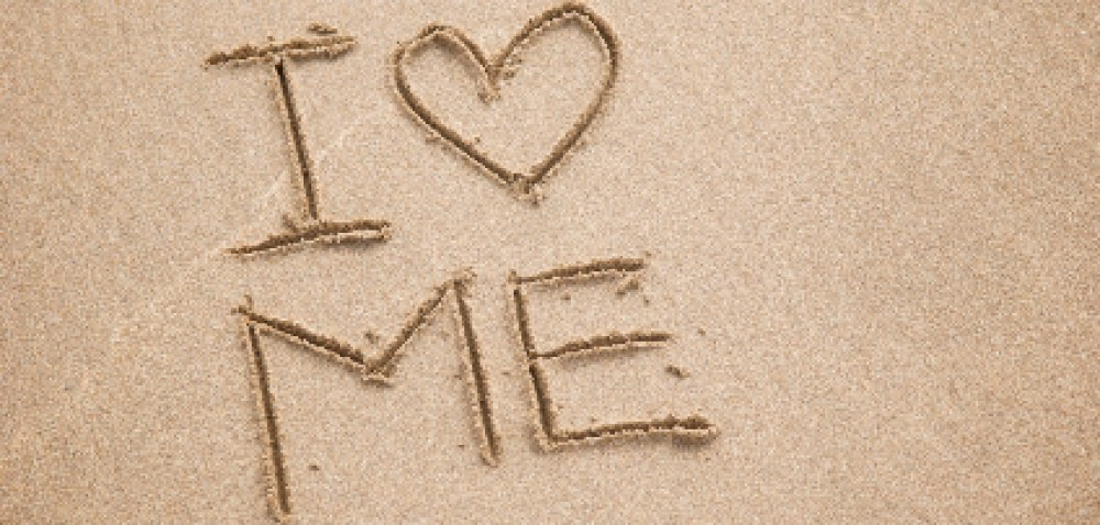cropped-I-Love-Me.jpg