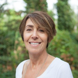 Karen Tarver