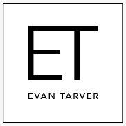 evantarver