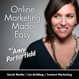 Online Marketing Made Easy
