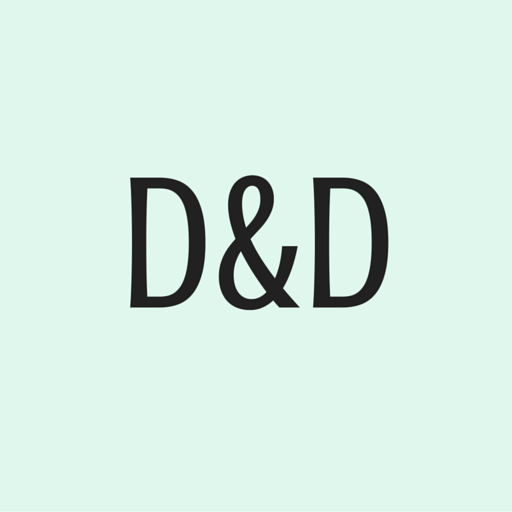cropped-DD-Site-Icon-Blue.png