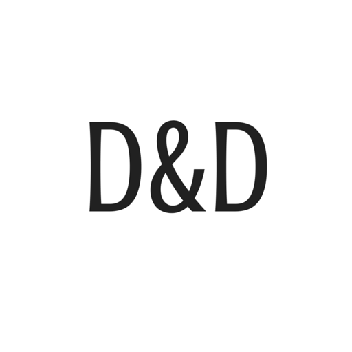 cropped-DD-Site-Icon.png