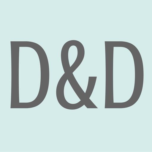 D&D Site Icon 3