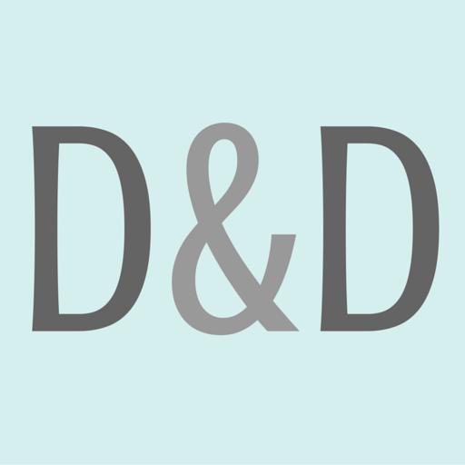 D&D Site Icon 4