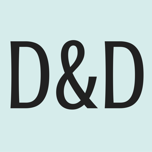 cropped-DD-Site-Icon-2.png