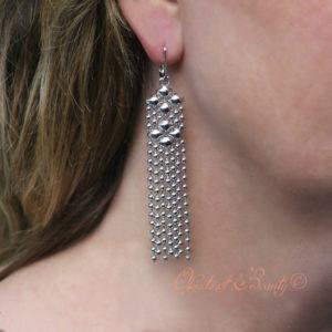 LMJ-Darling Dangles Earrings