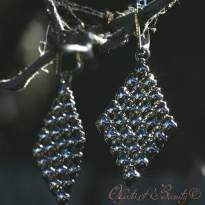 LMJ-Twenty Five Times Jewelry