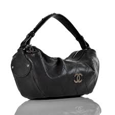 chanel-hobo-bag
