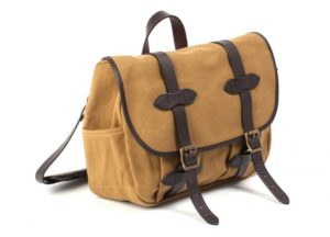 filson-medium-field-bag