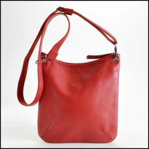 longchamp-red-crossbody-bag