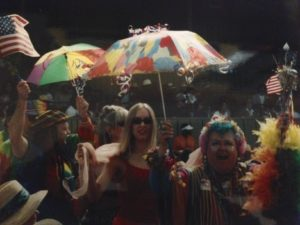 mjf-rainbow-lady