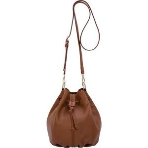 pouch-crossbody-handbag