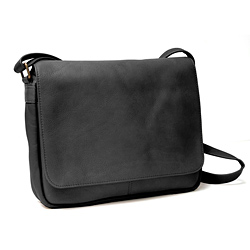 royce-leather-messenger-bag