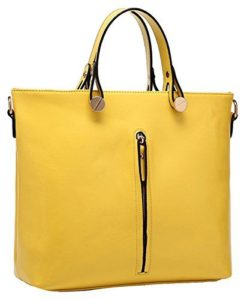 yellow-tote-bag
