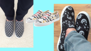 bucketfeet-artist-designed-shoes