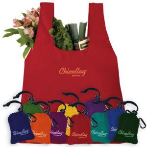 chicobag-reusable-shopping-tote