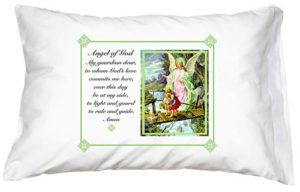 guardian-angel-prayer-pillowcase