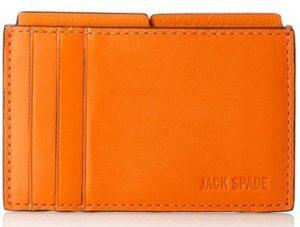 jack-spade-mens-grant-leather-file-wallet