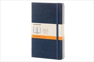 moleskine-classic-notebook-ruled-hardcover