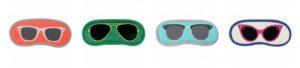sleep-eye-masks