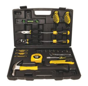 stanley-65-piece-tool-kit