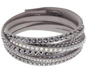 swarovski-slake-deluxe-gray-bracelet