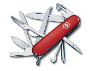 swiss-army-fieldmaster-pocket-knive