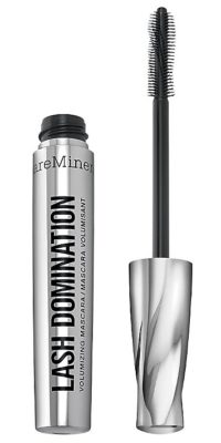 bareMinerals Lash Domination Mascara