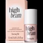 Benefit High Beam Luminescent Complexon Enhancer